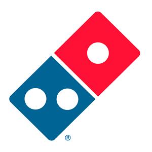 Dominos Pizza | Comida a Domicilio y Ofertas-SocialPeta