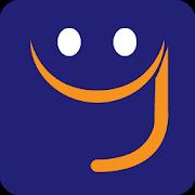 EasyLife-SocialPeta