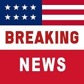 US Breaking News: Latest Local News  Breaking-SocialPeta