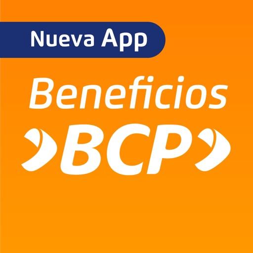 Mis Beneficios BCP-SocialPeta