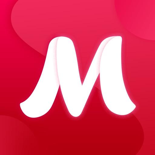 Meete - Ưu đãi, hoàn tiền-SocialPeta