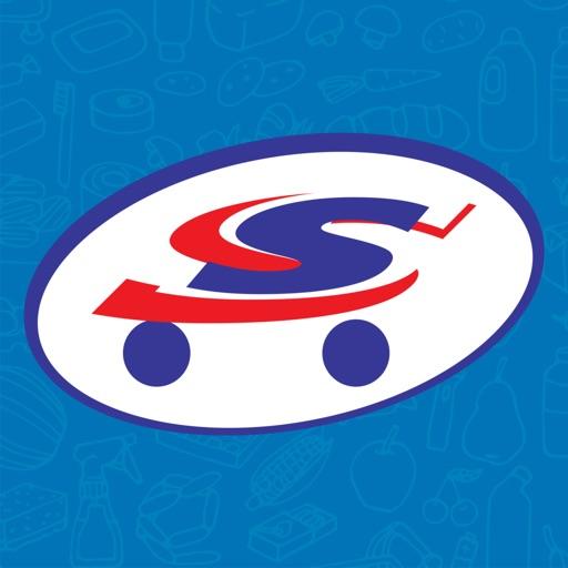 Savegnago-SocialPeta