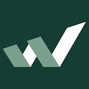 West Gate Bank® Mobile Banking-SocialPeta