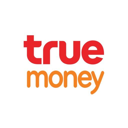 TrueMoney-SocialPeta