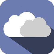 Daily Weather Home - Weather Widget and Launcher-SocialPeta