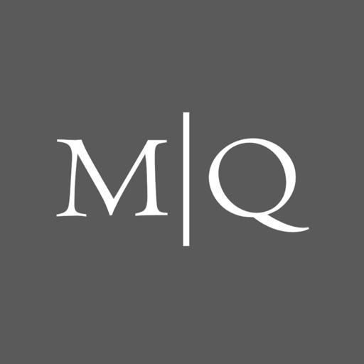 Modern Quests-SocialPeta