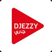 Djezzy-SocialPeta
