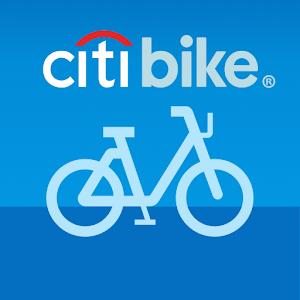 Citi Bike-SocialPeta