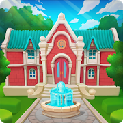 Matchington Mansion-SocialPeta
