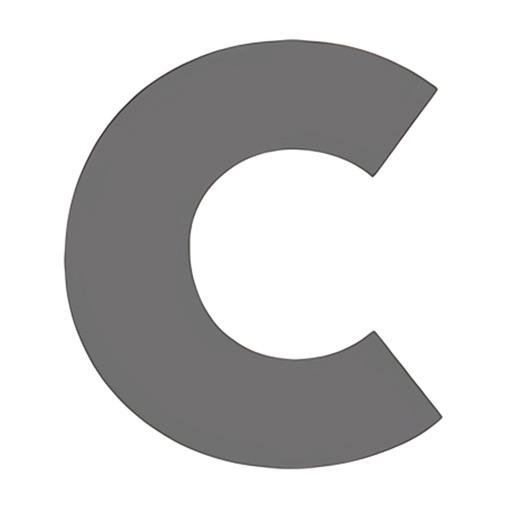 Casemboss-SocialPeta