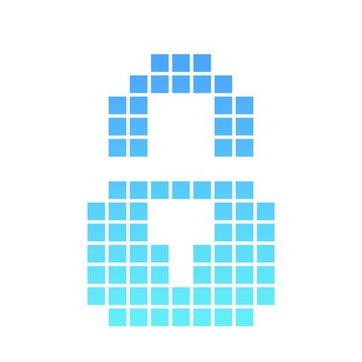 Wayforpay Qr-SocialPeta