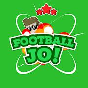 Football Jo-SocialPeta