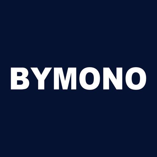 바이모노-SocialPeta