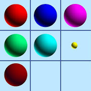 Line 98 Standard: Classic Retro Color Lines 1998-SocialPeta