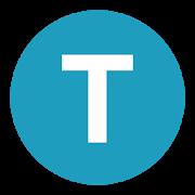 Voice Translator(Translate)-SocialPeta