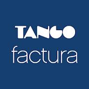 Tango factura-SocialPeta