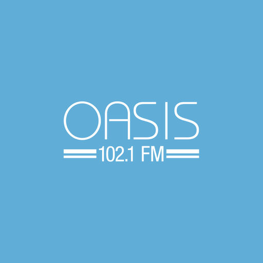 Oasis FM-SocialPeta