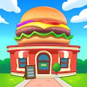 Cooking Diary®: Best Tasty Restaurant  Cafe Game-SocialPeta
