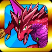 Puzzle  Dragons-SocialPeta