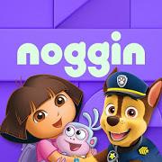 Noggin Preschool Learning Games  Videos for Kids-SocialPeta