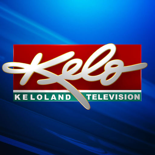 KELOLAND News - Sioux Falls-SocialPeta