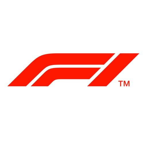 Formula 1®-SocialPeta
