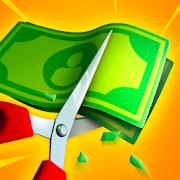 Money Buster-SocialPeta