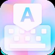 Fantasy Keyboard-Fantastic emojis, themes  typing-SocialPeta