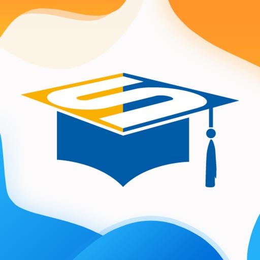 Storm Overseas Education-SocialPeta