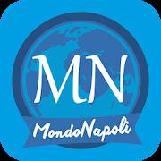 MondoNapoli-SocialPeta