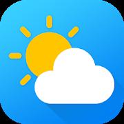 Weather Forecast-SocialPeta