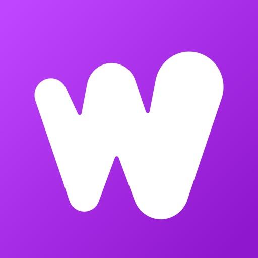 WAVO وافو – Streaming App-SocialPeta