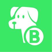 Bigou - Delivery Online e Guia Comercial-SocialPeta