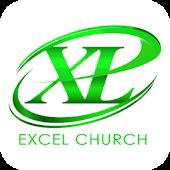 Excel Church Worldwide-SocialPeta