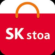 SK스토아 (SK가 만든 TV쇼핑, SK stoa)-SocialPeta