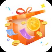 Instant Personal Loan App Online Loan-Money Box-SocialPeta