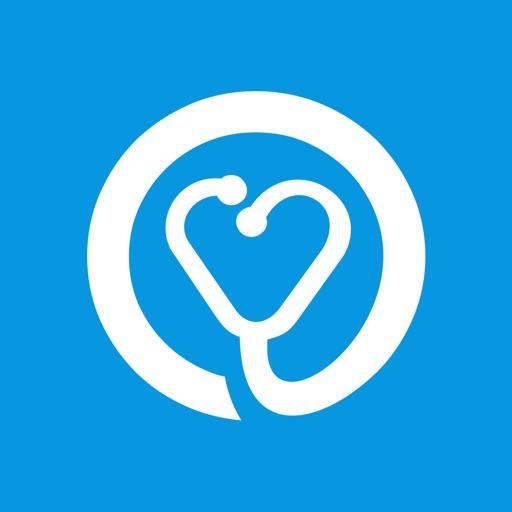 Laso Health-SocialPeta
