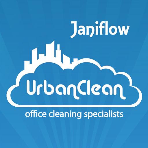 Janiflow - Melbourne North-SocialPeta
