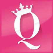 iQueen愛女人購物網-SocialPeta