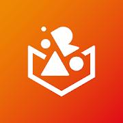 Areeka - Augmented Reality für die Bildung-SocialPeta