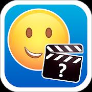 Guess Emojis. Movies-SocialPeta