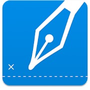 SignEasy | Sign and Fill PDF and other Documents-SocialPeta