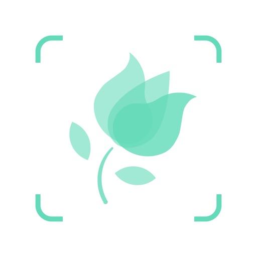 PictureThis - Plant Identifier-SocialPeta