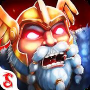 Epic Legendary Summoners - Magic Heroes Action RPG-SocialPeta
