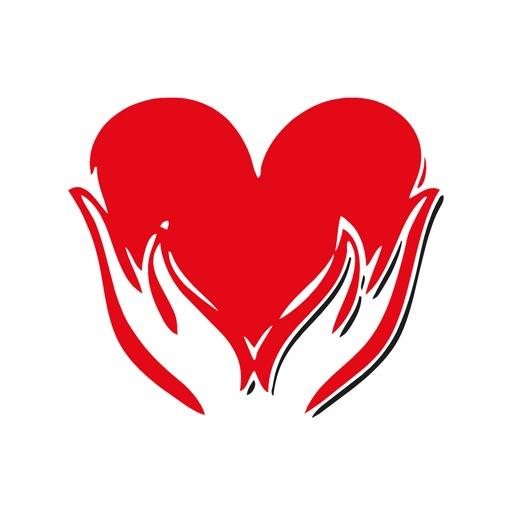 Salveaza o inima-SocialPeta