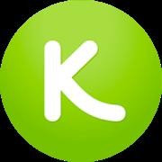 Kivra-SocialPeta