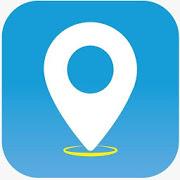 Imobi Places-SocialPeta