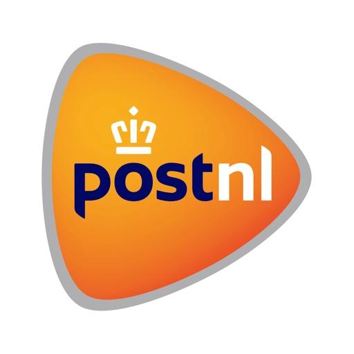 PostNL-SocialPeta