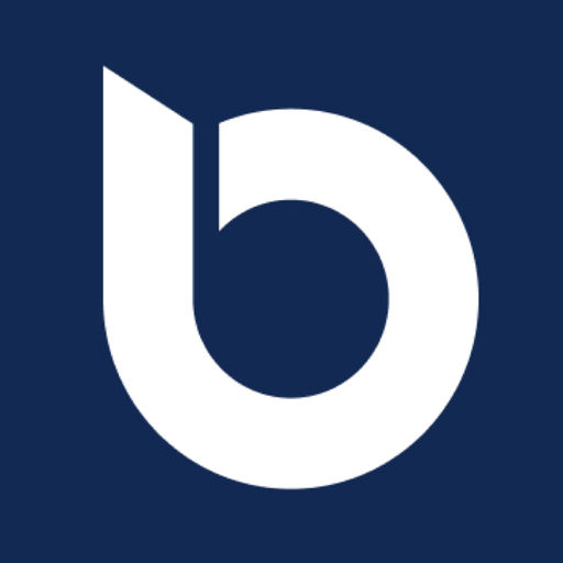 Bitwala - Buy & sell Bitcoin-SocialPeta
