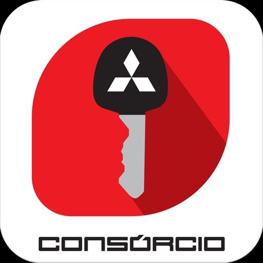 Mit Consórcio-SocialPeta